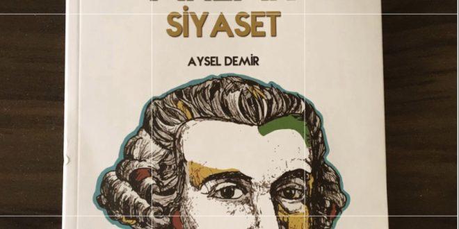 aysel_demir