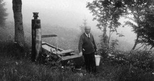 Teknolojide Heidegger'i Anlamak