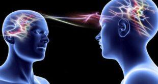 Parapsikoloji ve Paranormal Olaylar